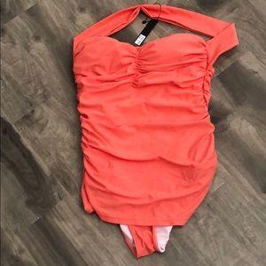 Kathlena Swimsuit size L